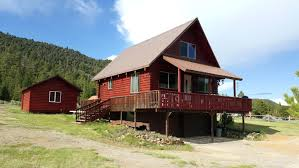 log cabins for sale in southern utah county ogden valley