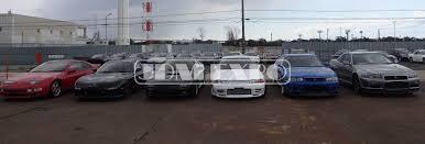 nissan skyline gtr r32 for sale buy gtr r32 japan jdm sports and classic cars for sale jdm expo
