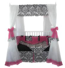 bedroom cute canopy beds canopy bed toppers little canopy