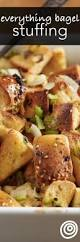 classic thanksgiving stuffing recipe best 20 classic stuffing recipe ideas on pinterest stuffing
