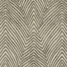 ivory upholstery fabric modern ivory taupe velvet upholstery fabric for furniture