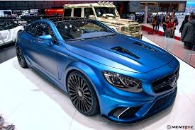 mansory cars 2015 mansory s63 amg coupe 1000ps imgur