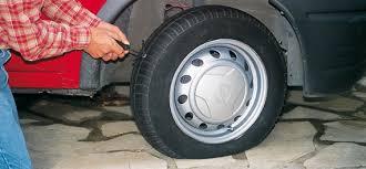 pneu sans chambre à air tutoriel pour réparer soi même une pneu tubeless