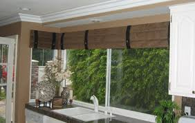 Fabric Covered Wood Valance Custom Window Valances Orange County Ca Fabric U0026 Wood Cornices