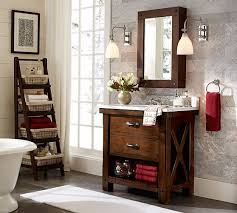 Barn Bathroom Ideas by 139 Best Home U2022 Wash Images On Pinterest Bathroom Ideas Room