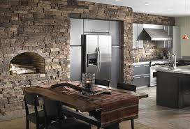 Kitchen Wall Designs by Terrific Divine Kitchen Design Photos Best Image Engine