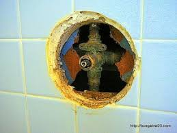 Bathroom Shower Valves The Solera Bathroom Remodeling Palo Alto Tub And