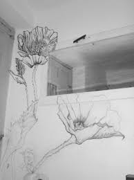 19 best drawing on the wall images on pinterest the wall kid