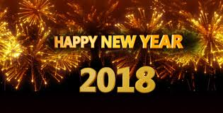 Happy New Year Decorations Happy New Years 2014 Happy New Year Wallpapers 2014 Download New