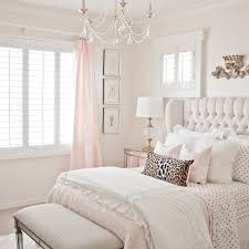 Gold And White Bedroom Furniture White And Gold Bedroom Wcoolbedroom Com
