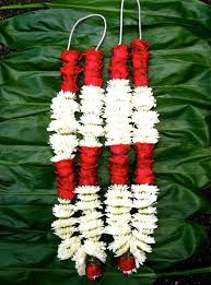 hindu garland 32 best hindu wedding garland images on hindus hindu