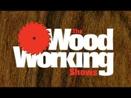 Woodworking Machinery Show Atlanta by The Woodworking Shows