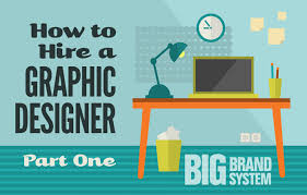 freelance artists for hire how to find the professional graphic designer of your dreams part