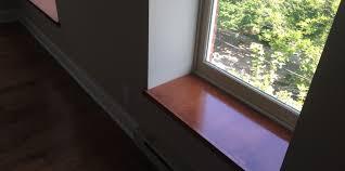 Laminate Flooring Buffalo Ny This Toronto Real Estate Team Digs Buffalo U2013 Buffalo Rising