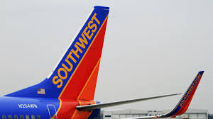 Southwest Flight 59 by Southwest Airlines Adding New Flight From Charlotte To Nashville
