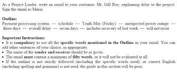 sample cover letter for marketing director sandy hook elementary