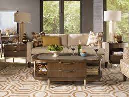 rachael ray home by legacy classic furniture living room soho end
