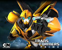 bumblebee free transformers prime pictures and wallpapers
