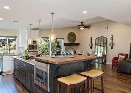 kitchen island breakfast bar best 25 kitchen island bar ideas on kitchen island