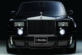 roll royce fantom rolls royce phantom specs and photos strongauto