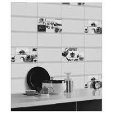 designs of tiles for kitchen designer kitchen wall tiles ceramic glass and vitrified tiles