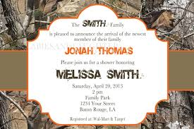 camo wedding invitations blank camo invitations