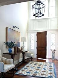 Entry Area Rugs Rugs For Entry Way Entryway Area Rugs Entryway Area Rugs Designs