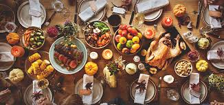 thanksgiving table setting pictures images and stock photos istock
