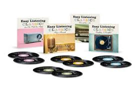 time s easy listening classics time