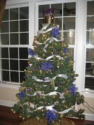 solagratiamom christmas king jesus tree and gift for jesus