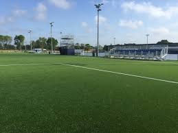 before after ballard designs bridal suite how to decorate artificial grass pitch at chelsea fc