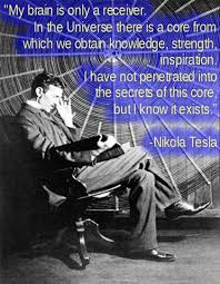 nikola tesla time machine out of time nikola tesla s spiritual quote web of souls