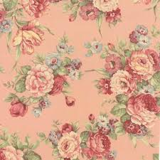 Shabby Chic Quilting Fabric by 191 Best Wallpaper Images On Pinterest Tags Vintage Wallpapers