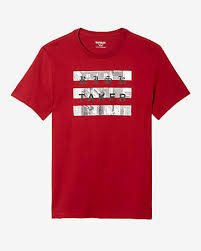 s graphic tees 40 graphic tees for