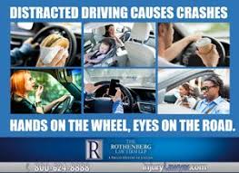 Text Driving Meme - legal memes distracted driving and cars