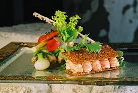 cuisine lyon cuisine lyon 100 images the haute cuisine experience the