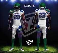 design gridiron jersey fully custom game football uniforms design exles dmaxxsports