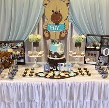 teddy baby shower ideas teddy baby shower party ideas teddy baby shower