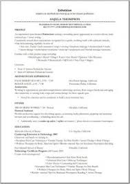 free resume templates 85 stunning perfect example best template