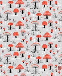 19 repeating pattern design tips digital arts
