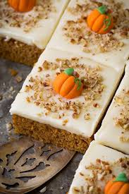 14 thanksgiving cake ideas cake decorating ideas for