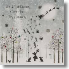 uk greeting cards online greeting card shop in salford