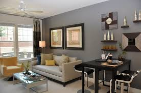 small apartment living room ideas stunning apartment ideas for small spaces with living room interior