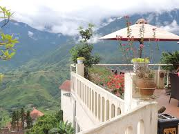 Hmong Map Hmong Sapa Hotel Sa Pa Vietnam Deals From 36 For 2018 19