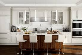 best flooring for honey oak kitchen cabinets consider oak a versatile hardwood that can be used in