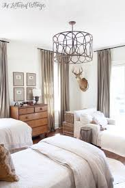 Light Bedroom Bedroom Bedroom Lights String Light Fixtures Lighting Ideas Diy