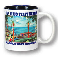 different shapes coffee mug online imprinted ceramic mugs drinkware from bagwell promotions