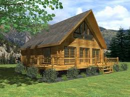 open floor plan cabins legacy collection of floor plans by honest abe log homes