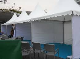 Display Tents Buy Shade Promotional Tent Promotional Tent Canada Promotional Tent