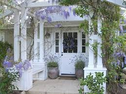 Cottage Front Porch Ideas by 347 Best Cottages Images On Pinterest Coastal Cottage Tiny